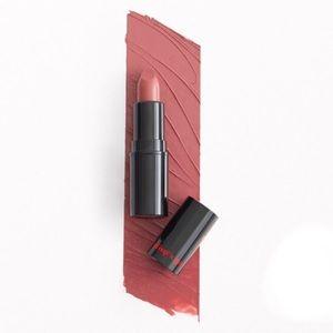 Betty Boop Lipstick